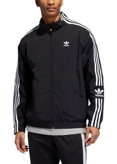 adidas Men's Originals Adicolor Track Jacket