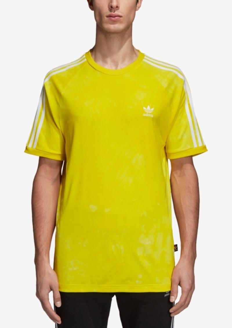 1c57c5897 Adidas adidas Men s Originals Pharrell Williams Hu Holi T-Shirt