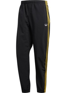 adidas Men's Originals Warm-Up Pants
