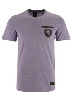 adidas Men's Orlando City Sc Pocket T-Shirt