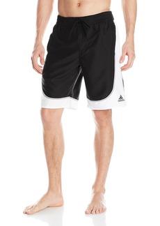 Adidas Men's Pacific Volley Swim Short