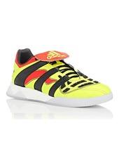adidas Men's Predator Accelerator TR Sneakers