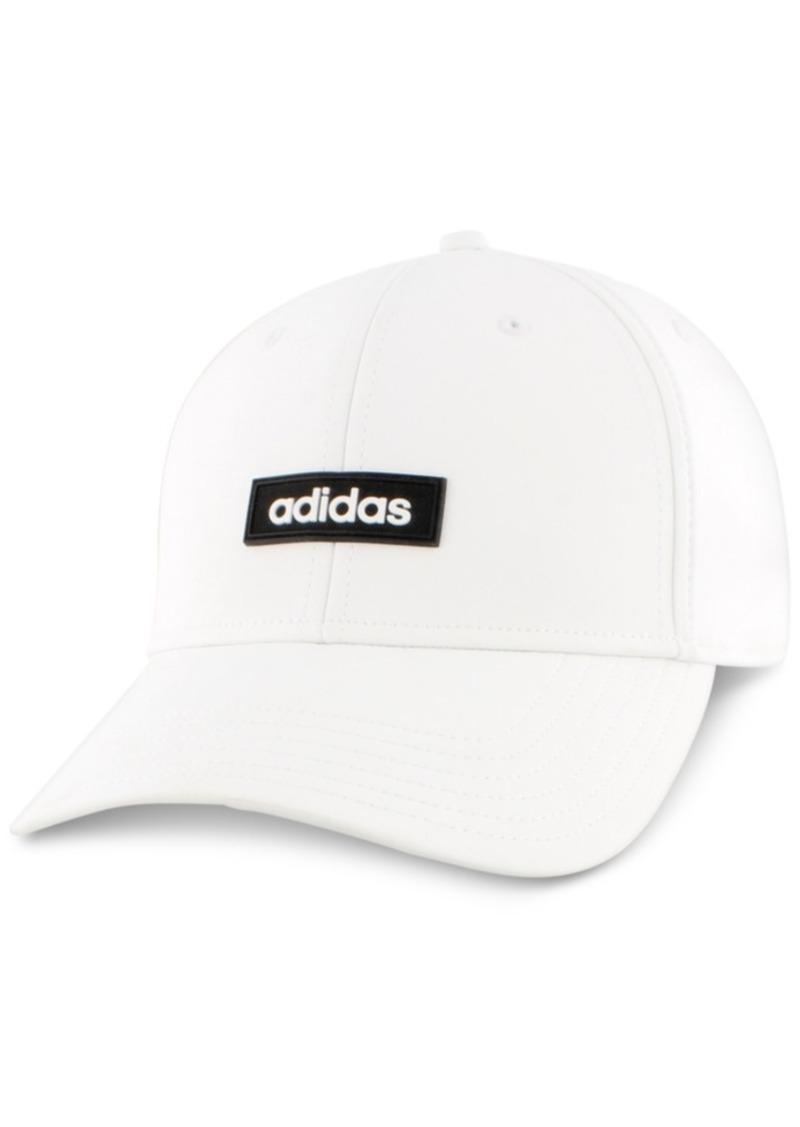 50bec52e Adidas adidas Men's Preseason Stretch-Fit Hat