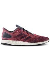 adidas Men's PureBOOST Dpr Ltd Running Sneakers from Finish Line
