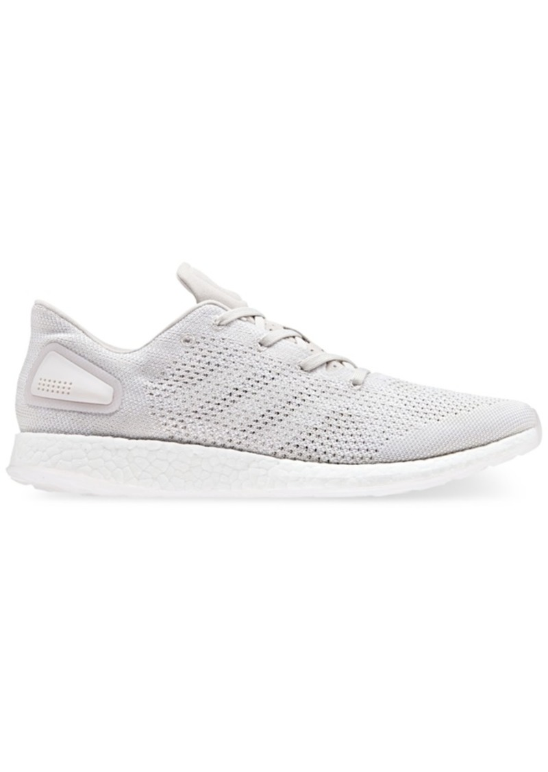new product ac1ac b69b4 Men's PureBOOST Dpr Ltd Running Sneakers from Finish Line