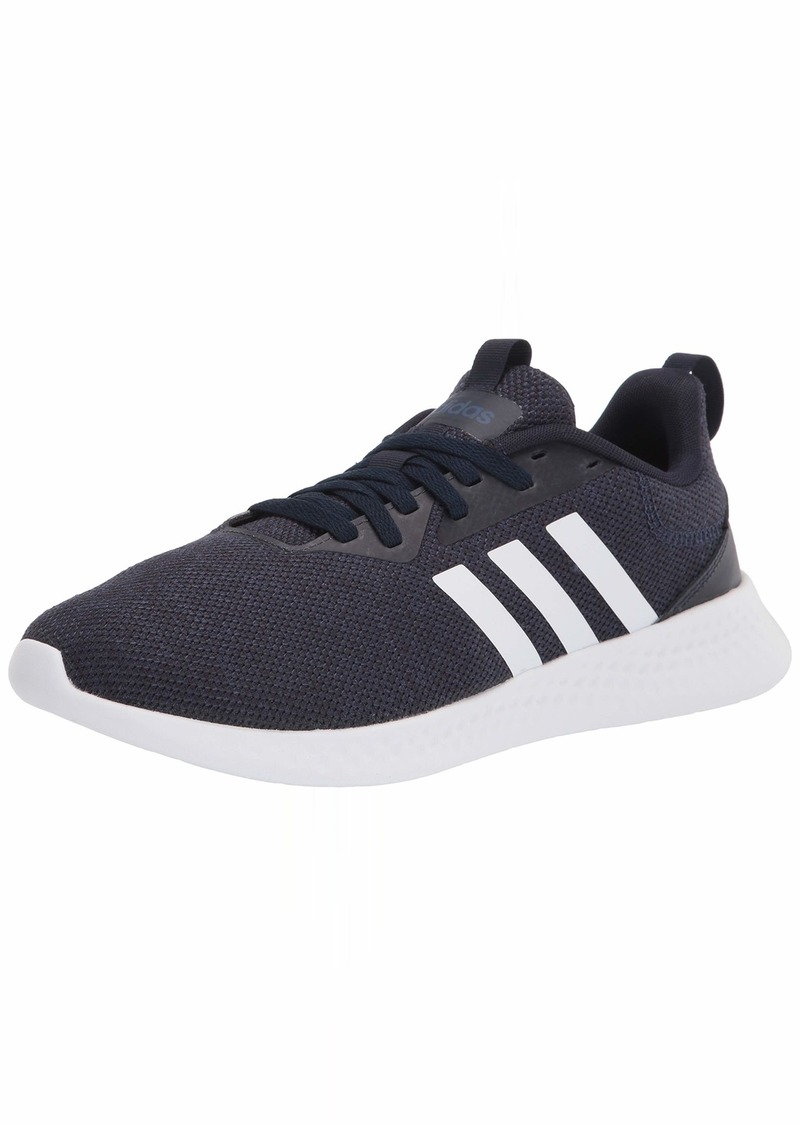 adidas Men's Puremotion Running Shoe