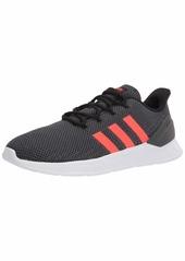 adidas Men's Questar Flow Nxt Running Shoe