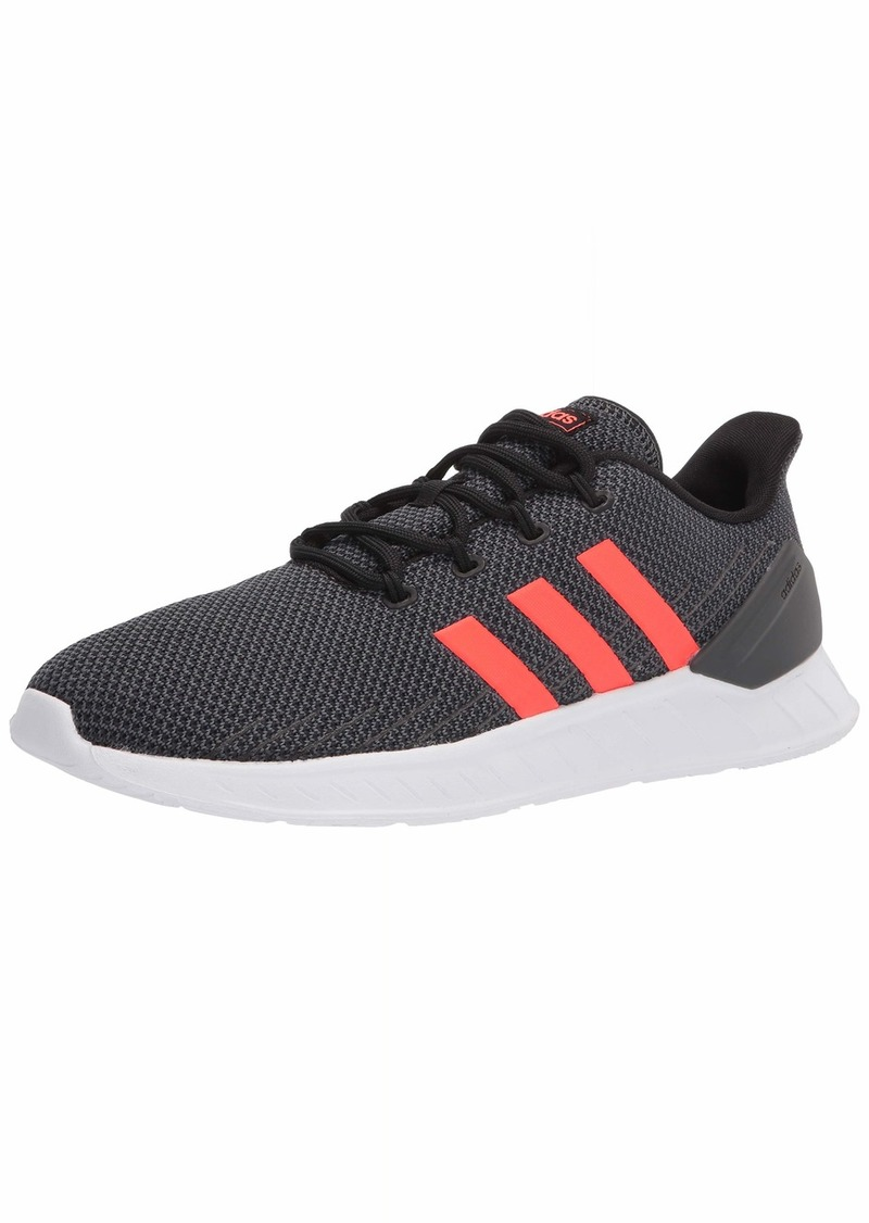 adidas Men's Questar Flow Nxt Running Shoe