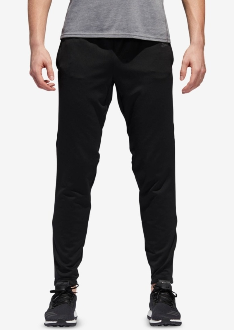 new collection fashionable and attractive package search for authentic Men's Response Astro ClimaCool Pants