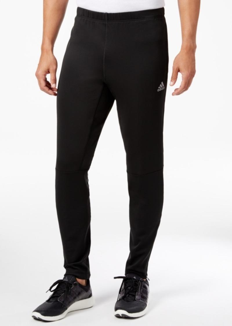adidas climalite pants mens