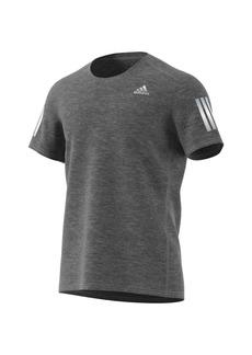 Adidas Men's Response Soft Tee
