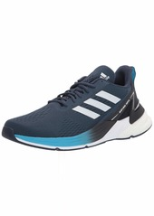 adidas mens Response Super Running Shoe   US