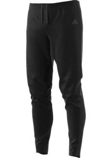 Adidas Men's Response Track Pant
