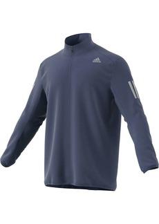 Adidas Men's Response Wind Jacket
