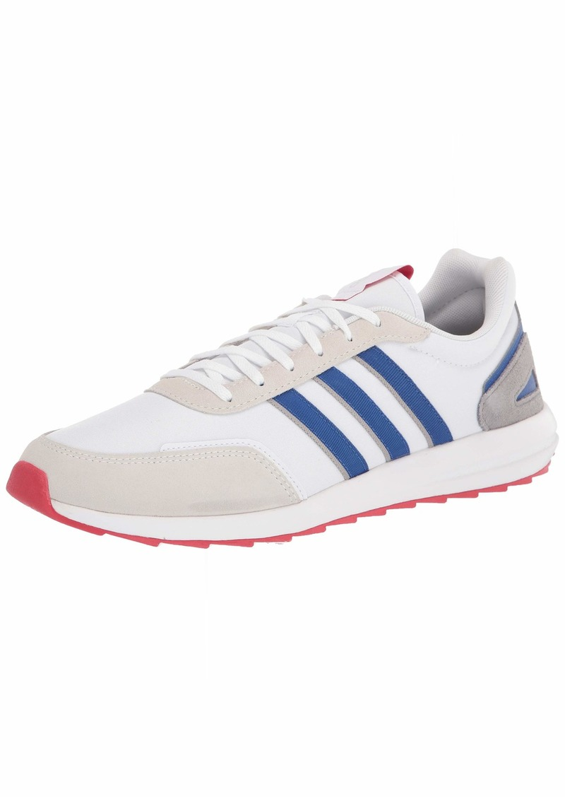 adidas Men's Retrorunner Running Shoe