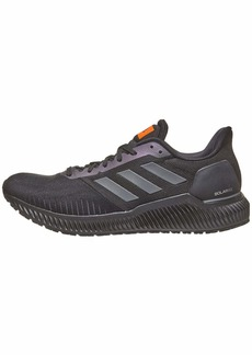 adidas Men's Ride Running Shoe