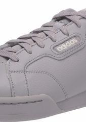 adidas Men's Roguera Sneaker   M US