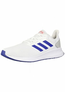 adidas Men's RunFalcon Running Shoe   M US