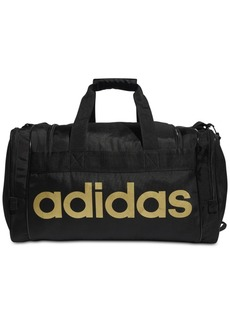 67a4ba66f21 Adidas adidas Originals National Hip Pack | Bags