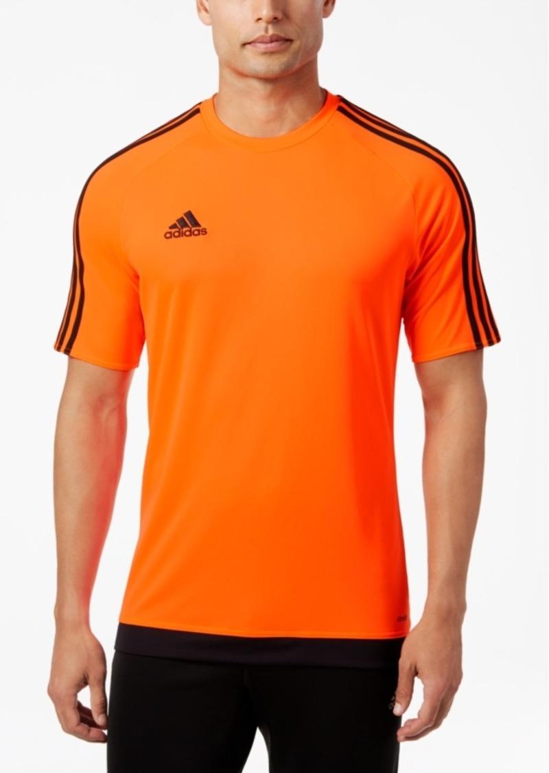 08c488eadf81 Men's Short-Sleeve Soccer Jersey