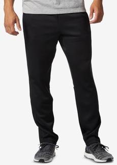 adidas Men's Snap Track Pants