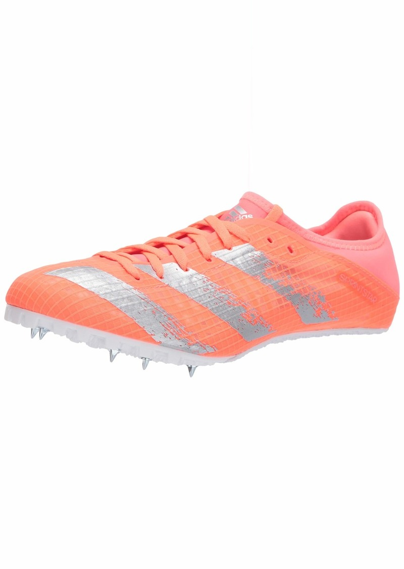 adidas Men's Sprintstar m Running Shoe