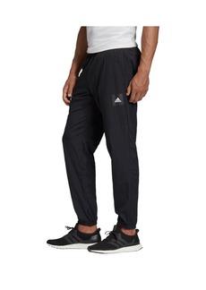 adidas Men's Stadium Must Haves Woven Pants