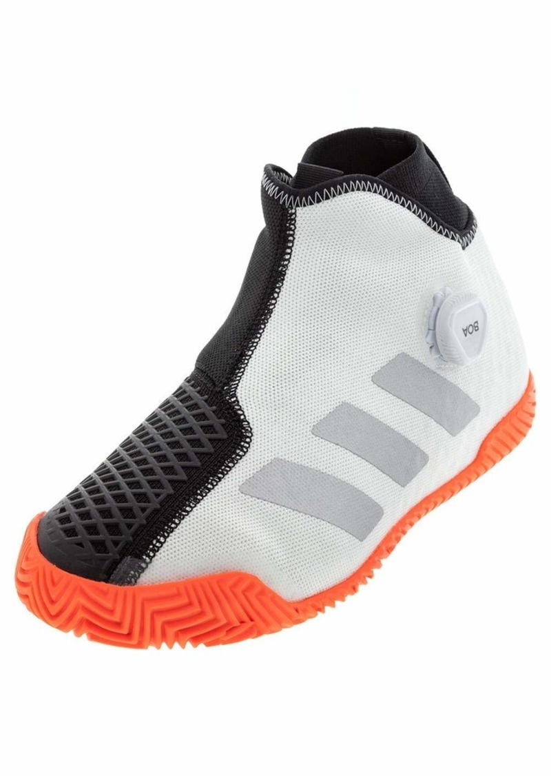 adidas Men's Stycon Boa Tennis Shoe