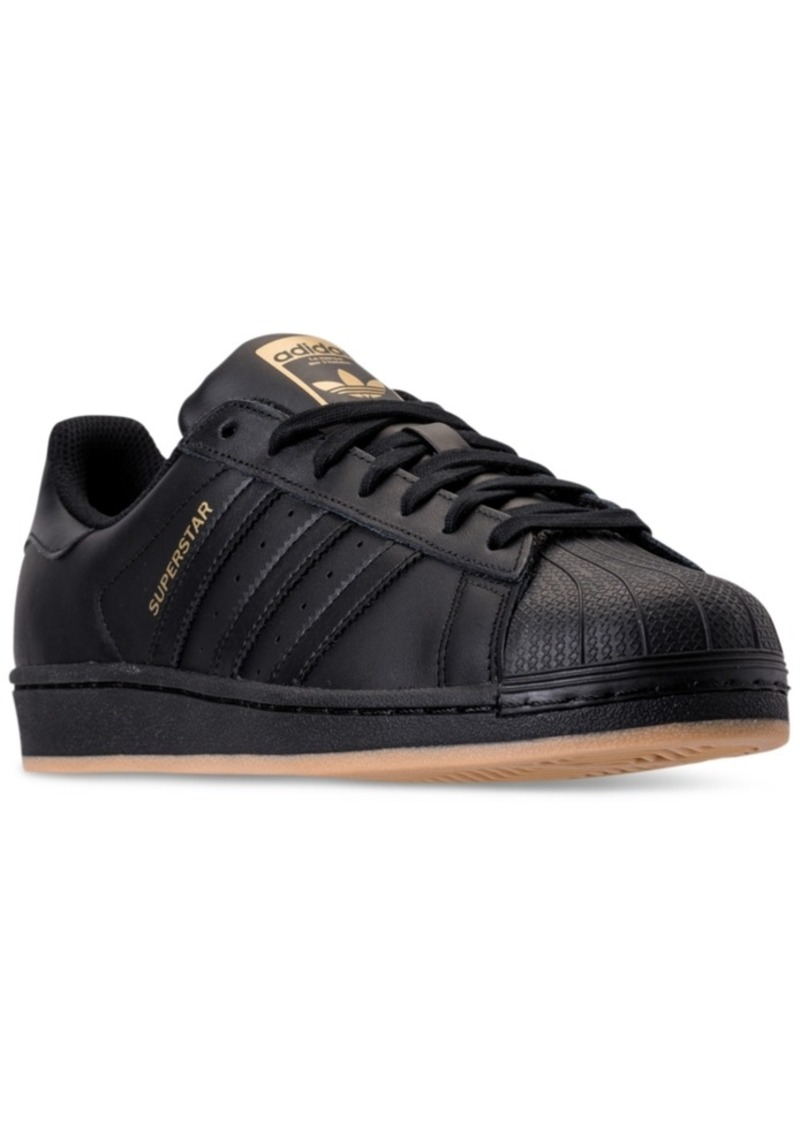 adidas superstar gum