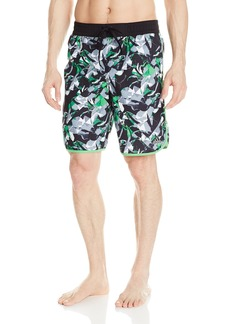 adidas Men's Surfer Volley Swim Trunk