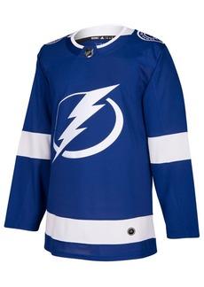 adidas Men's Tampa Bay Lightning Authentic Pro Jersey