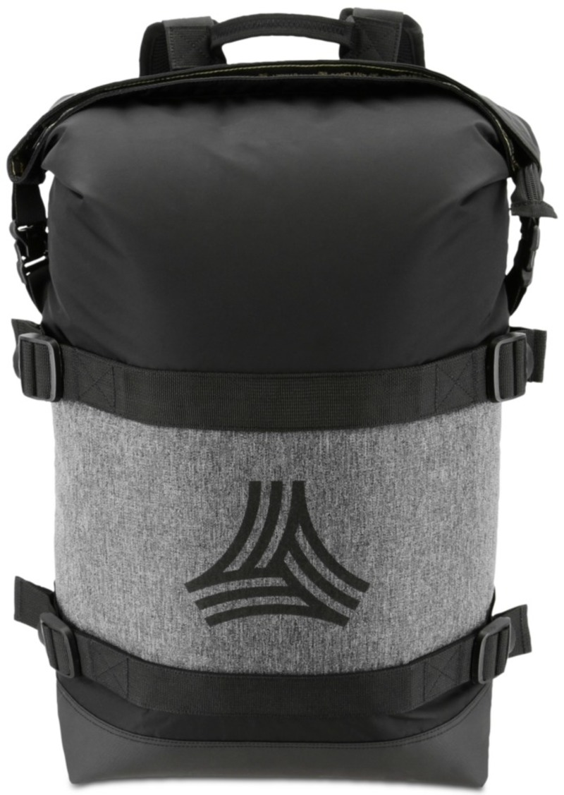 0b2b8caea61f SALE! Adidas adidas Men s Tango Backpack