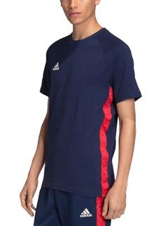 adidas Men's Tango Soccer T-Shirt