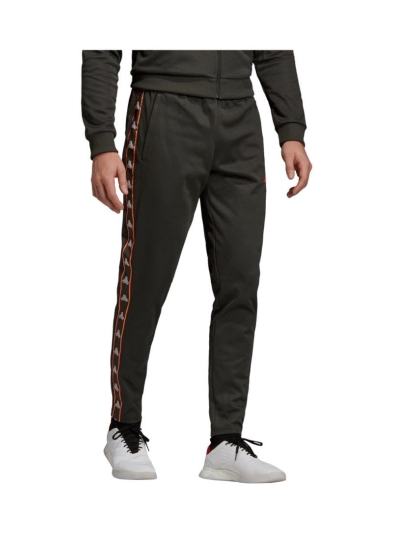 adidas Men's Tango Soccer Track Pants