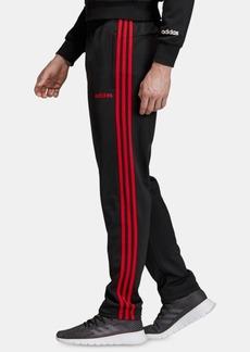 adidas Men's Tapered Pants