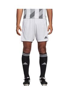 adidas Men's Tastigo ClimaLite Soccer Shorts