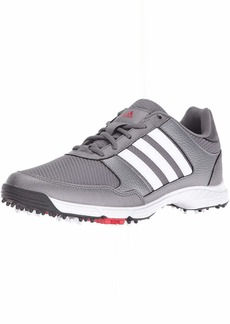 adidas Men's Tech Response Golf Shoe  14 W US