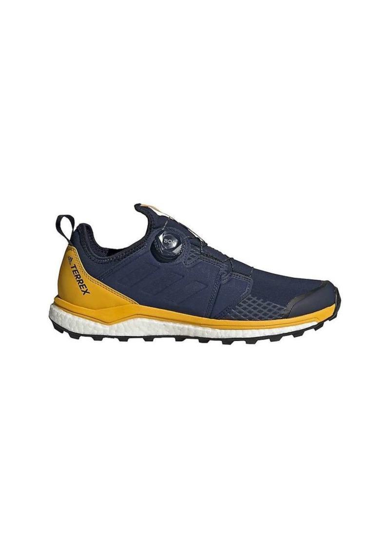 Adidas Men's Terrex Agravic BOA Shoe