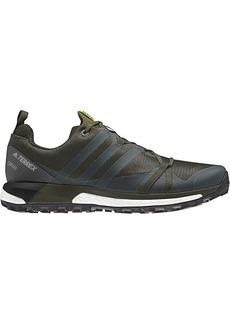 Adidas Men's Terrex Agravic GTX Shoe