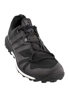 Adidas Men's Terrex Agravic Shoe