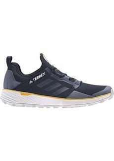 Adidas Men's Terrex Agravic Speed Plus Shoe