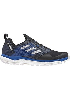 Adidas Men's Terrex Agravic XT Shoe