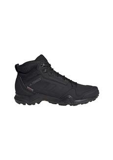 Adidas Men's Terrex Ax3 Beta Mid CW Boot
