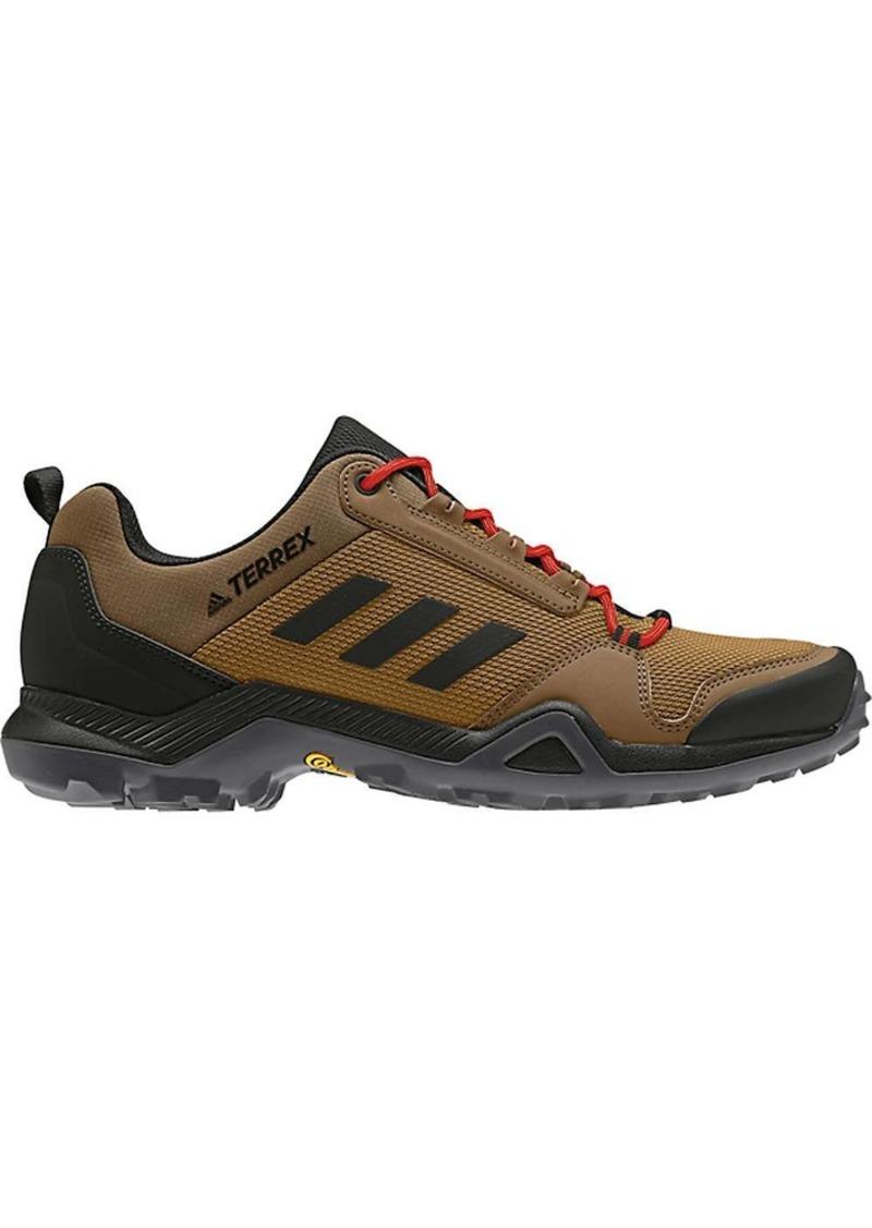 Adidas Men's Terrex AX3 Shoe