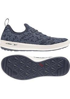 Adidas Men's Terrex CC Boat Parley Shoe
