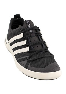 Adidas Men's Terrex CC Boat Shoe