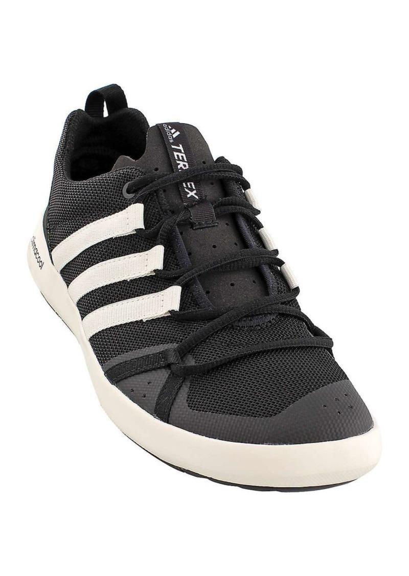 Adidas Adidas Men s Terrex CC Boat Shoe  7348c4dce