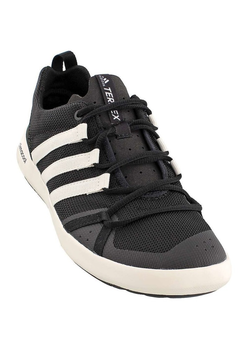timeless design 3cf35 75819 Adidas Adidas Men's Terrex CC Boat Shoe | Shoes