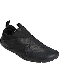Adidas Men's Terrex CC Jawpaw II Slip-On Shoe