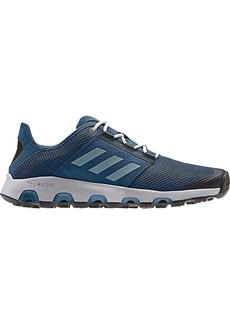 Adidas Men's Terrex CC Voyager Shoe